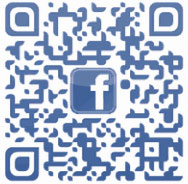 Flash Code Facebook
